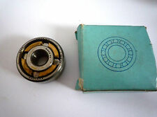 "HOFFMAN BEARING MRJ 1/2"" RM55 V3  ROLLER BEARING NEW / OLD STOCK"
