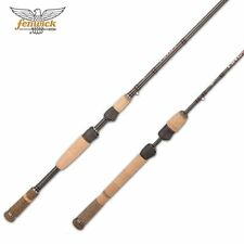"Fenwick HMX Spinning Rod HMX66MH-FS-2 6'6"" Medium Heavy 2pc"