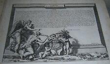 1667 Colonna Traiana Bartoli Rom antike Römische Kunst Architektur Geschichte