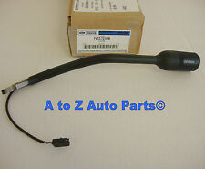 NEW 1994-1997 Ford F150,F250,F350, Bronco Auto Transmision Gear Shift Lever,Ford