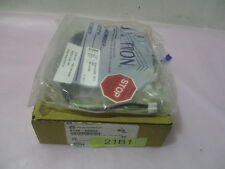AMAT 0140-03302 Harness Assy, NSK TO Controller Power, Centura 300, 415302