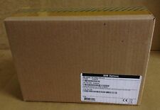 """IBM 44W2244 - 600GB 15Krpm 6Gbps SAS 3.5"""" HOT SWAP HDD WITH TRAY. Factory Sealed"""