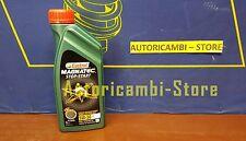 1 LITRO OLIO MOTORE CASTROL MAGNATEC 5W30 C2 START-STOP FIAT CITROEN PEUGEOT FAP