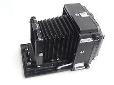 Horseman VH medium format camera (B/N. 900552)