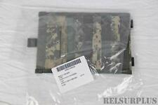 ACU Digital Camo Admin Pouch Molle ll  8465-01-538-2040 New The Specialty Group