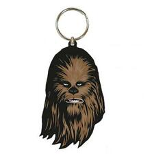 Star Wars Keyring Key Chain Chewbacca