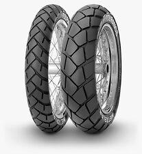 Metzeler Tourance EXP Dual-Sport Rear Tire 150/70R-17 TL 69V  1998400