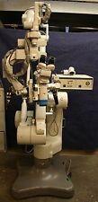 Moller-Wedel VM-900 Surgical Mircoscope