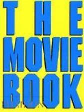 Movie Book - Mini Edition Editors of Phaidon Press Paperback