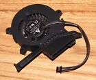 "620-4324 Apple iMac A1224 2008 20"" Hard Drive Cooling Fan BFB0612HB 922-8510 OEM"