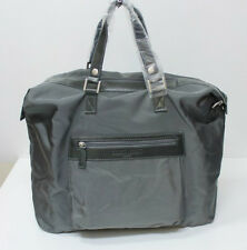 Giorgio Armani Parfums Large Holdall Bag Brand New