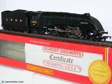 Hornby oo Locomotive MIB R099 LNER Class A4 LTD EDN Herring Gull