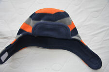 Baby boy Warm Hat age 3-6 months from Mothercare*NWT**