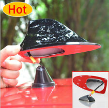 Special Car With Blank Radio Shark Fin Antenna AERIAL Signal For Toyota Auris