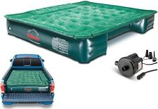 Silverado Airbedz Air Mattress Pick Up Short or Long Bed All-in-one KIT