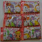 """NEW Baby Girl 0-8 Years 3 pack of Underwear Hipster Pantie Set """"LOVE DC GIRL """""""