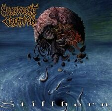 Malevolent Creation / Totgeburt NEW