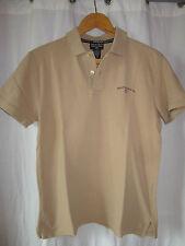 Polo, Ralph Lauren Poloshirt, Polo Sport, S