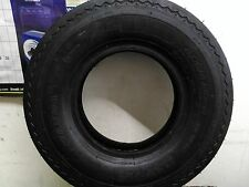 "8"" Trailer Wheel Tyre 4 Ply High Speed 400x8 480x8 4.80/4.00-8"