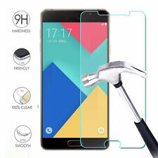 Gorilla Tempered Glass Screen Protector Shield For Samsung Galaxy A5 A5100 2016