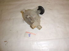 MAYTAG TOP LOAD COMMERCIAL WASHER MAT10PDAAL DRAIN VALVE