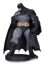 DC Dark Knight III: The Master Race Batman_Andy Kubert Statue_Limited Edition