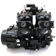 Arctic Cat 1998 ZR 440 Sno Pro Complete Snowmobile Engine Motor - 0662-217