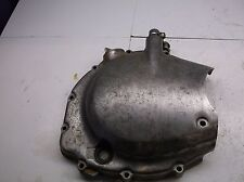 81 Suzuki GS650 Engine Right Side Cover Clutch w Lever NICE  GS 650 GL T2