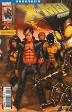 X-MEN SELECT N° 3 Marvel France SAGA COMPLETE comics Panini