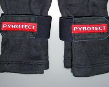 PYROTECT PRO SFI Certified Autocross ATV Karting Racing Rally Driving Gear