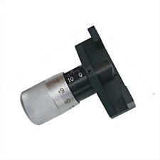 Car Drive Cam Belt Timing Belt Tension Gauge Tester Test Tool Universal