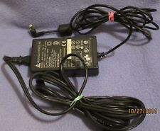Authentic Delta Gateway Liteon ADP-50FB, ADP-50GB Charger, Power Cord #ADP-50GB