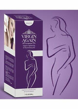 best results Vagina Tightening Gel Lotion Tight Loose Vaginal Cream Virgin Again