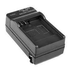Battery Charger fit CANON PowerShot SX260 HS SX270 HS SX280 HS Digital Camera US