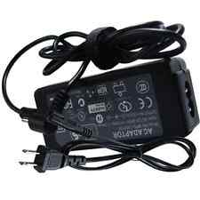 AC Adapter Power Supply for Asus Eee PC 1005HAB-PIK003S 1005HAG-BU1X-BK Netbook