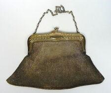 Theatertasche Tasche um 1900