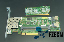 HP 462919-001 013233-001 Smart Array P410 256MB  SAS Raid  Controller Card