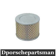 Porsche 356 Air Filter For Zenith 32NDIX Carburetors , NEW