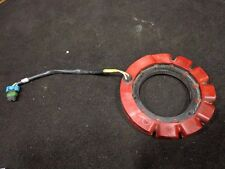 stator Assembly 878143t3 Mercury Mariner 30 40 50 60 Hp Outboard Boat Motor