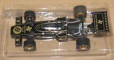 RBA Collectibles 1:43 SCALA 1972 LOTUS 72d JPS Ford f1 auto da corsa