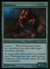 Duplicant FOIL | NM | Commander's Arsenal | Magic MTG
