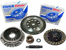 Exedy oem Clutch Kit+ACS Light Flywheel 00-09 HONDA S2000 2.0L F20C 2.2L F22C