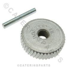GENUINE BONZER 40mm WHEEL CO00029 FOR TITAN COMMERCIAL CANMASTER TIN CAN OPENER