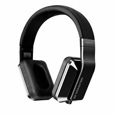 Monster Inspiration Headband Headphones - Black