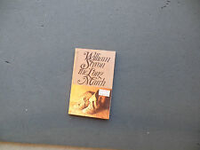 The Long March by William Styron  First Edition PB