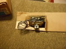 Frigidaire GM Vintage Oven Thermostat Part # 15432554 NEW Old Stock