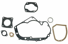 Suzuki GP125 Gasket set complete (full) (1978-1989) new - fast despatch