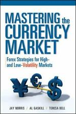Mastering the Currency Market: Forex Strategies for High and Low Volatility Mark