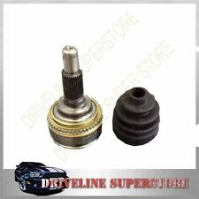 A NEW OUTER CV JOINT KIT FOR TOYOTA CAMRY 3.0L V6 Year From 1993-2002 all