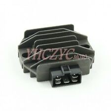 Regulator Rectifier Voltage for Suzuki XF650 Freewind 1997-2007 DR650 1996-2012